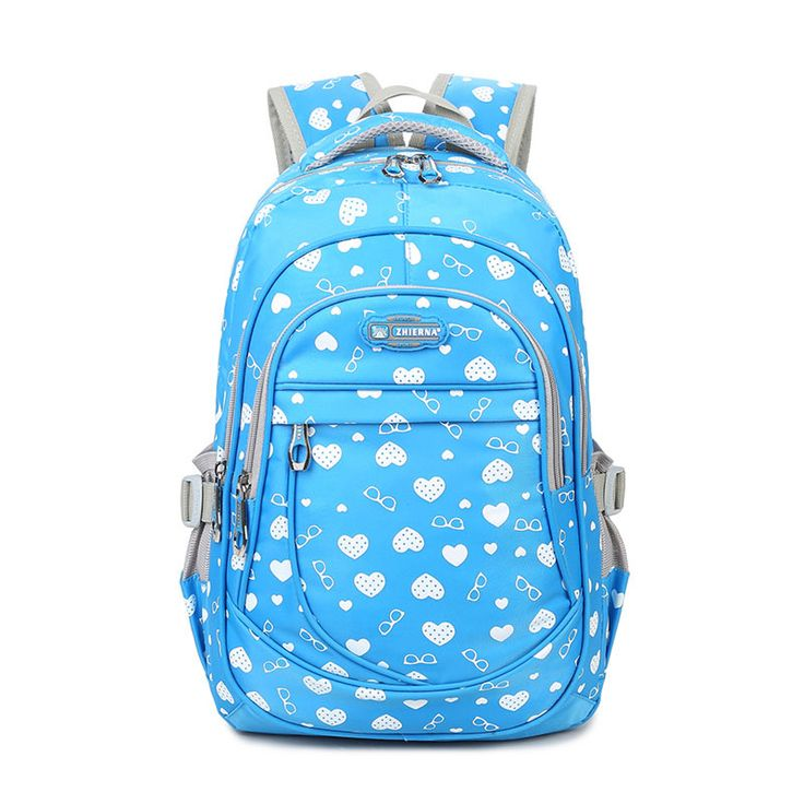 http://babyclothes.fashiongarments.biz/  Small Backpack For Girls Fashion Backpack Youth Backpacks Children's School Bags Sac A Dos Mochila Escolar Infantil for Girl, http://babyclothes.fashiongarments.biz/products/small-backpack-for-girls-fashion-backpack-youth-backpacks-childrens-school-bags-sac-a-dos-mochila-escolar-infantil-for-girl/, USD 34.99/pieceUSD 29.99/pieceUSD 9.98/pieceUSD 12.79/pieceUSD 37.99/pieceUSD 16.59-43.29/pieceUSD 37.29/pieceUSD 36.49/piece     Note1:1inch=2.54cm…