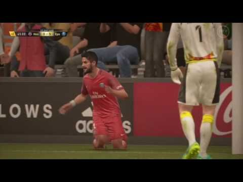 http://www.fifa-planet.com/fifa-17-tutorials/fifa-17-tutorial-the-most-effective-skill-move-and-combo-in-fifa17/ - FIFA 17 TUTORIAL - THE MOST EFFECTIVE SKILL MOVE AND COMBO IN FIFA17 !!  SOCIAL MEDIAS FB: https://www.facebook.com/AugustAggeRosenmeier/fref=ts Twitter: https://twitter.com/AggeRosenmeier Website: http://aggerosenmeier.dk/ Instagram: https://instagram.com/aggee1/ Twitch: https://www.twitch.tv/aggerosenmeier/profile Snapchat: AggeOfficial INTRO RIGHTS: FIFATV an