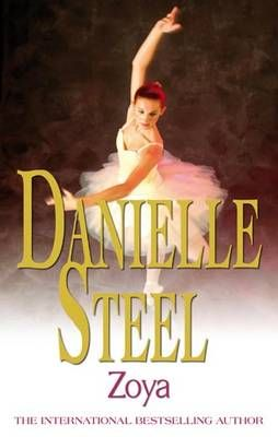 "One of my favorite Danielle Steele books and yes I""m a dork and cried during it!  Truthfully love all of her books"