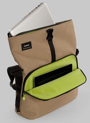 Crumpler-x-Apple-bag-4.jpg  *soooooo cool tablet and laptop and great colorways!