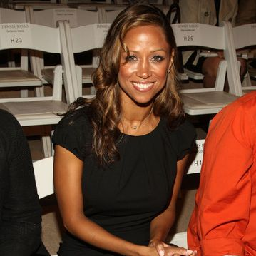 'This country has failed its veterans!' Stacey Dash appalled by deaths at Phoenix VA