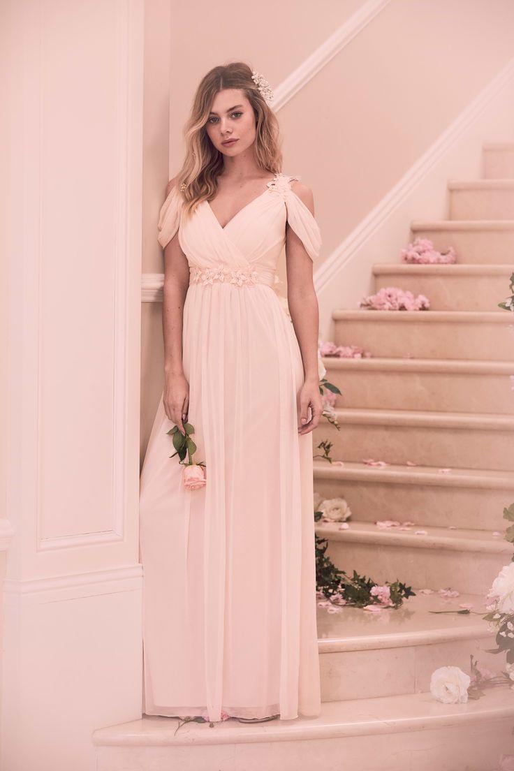 28 best Lipsy Bridal images on Pinterest