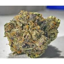 Death Bubba is an indica dominant hybrid (70% indica and 30% sativa) strain creates as a descendant of the hugely popular Bubba Kush strain. Buy Marijuana Online | Buy Weed | THC and CBD Oil. Medical, Cannabis, Weed, Oil, THC, CBD, Wax, Edibles, Concentrates... Sale. Contact us now: ww.chem-meds.com