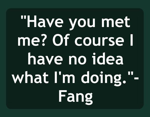 "Sherrilyn Kenyon ""Dragonbane"" Fang quote"
