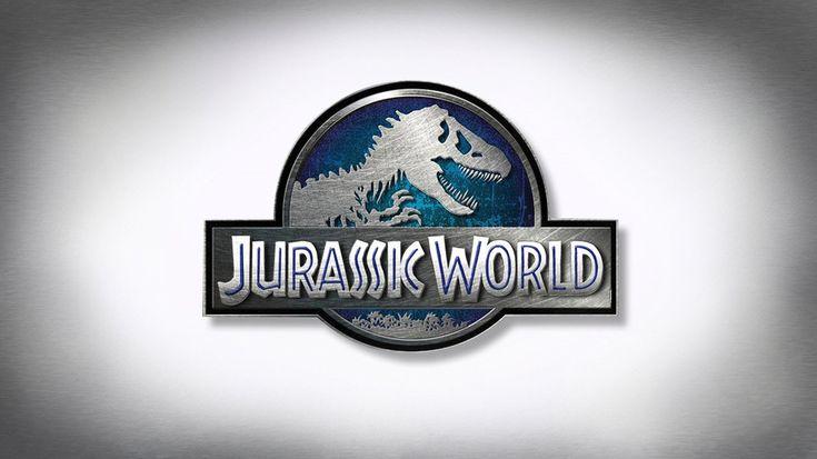"Magic 92.5 ""Jurassic World"" Official Trailer - Magic 92.5"