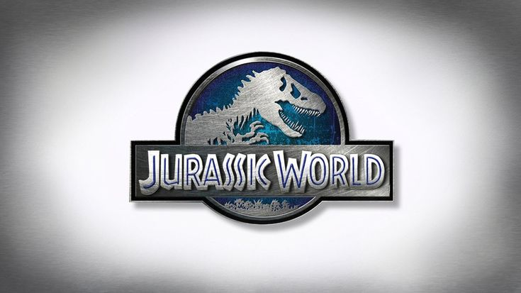 Watch the first teaser for 'Jurassic World'
