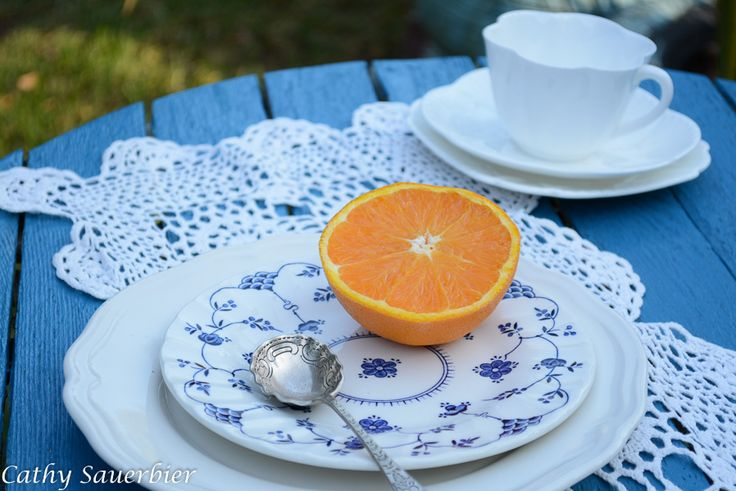 L1M2AS1: Nikon D5200, Still life, Orange is the focal point, shot outdoors round 8.30am. AV mode , tripod used. ISO 200, F 5.6, 55mm, 1/100
