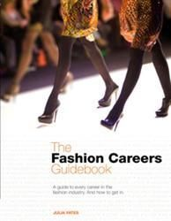 The-fashion-careers-guidebook