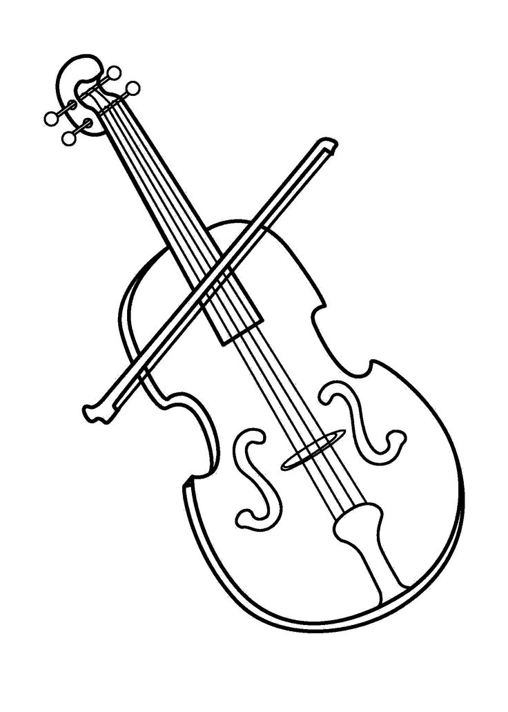 52 best Music images on Pinterest Colouring Music notes and