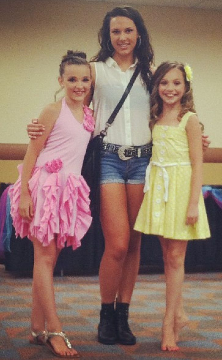 141 best maddie and kendall images on pinterest dance moms kendall vertes charlotte vertes and maddie ziegler kristyandbryce Choice Image