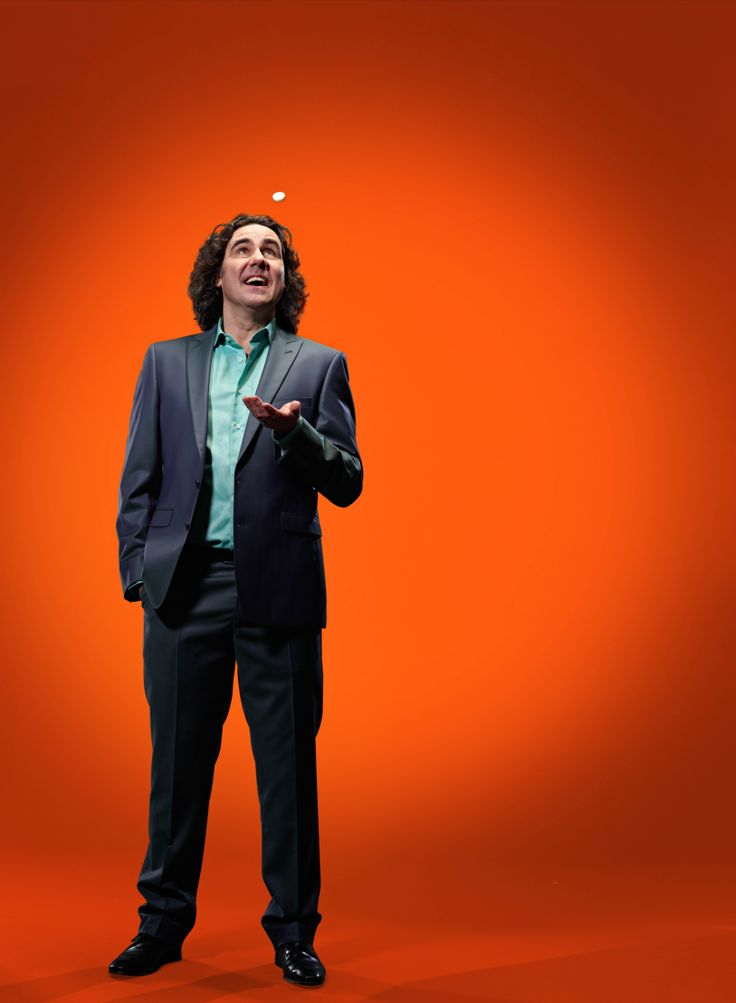 We went out-out to see Micky Flanagan last night!   Anyone lucky enough to be seeing him tonight?