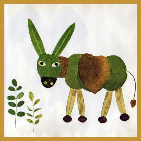 Google Afbeeldingen resultaat voor http://www.grabbits.nl/foto/Herfst_het_ideale_seizoen_om_met_je_kinderen_te_knutselen_op_Grabbits_Ervaringsplatform.png