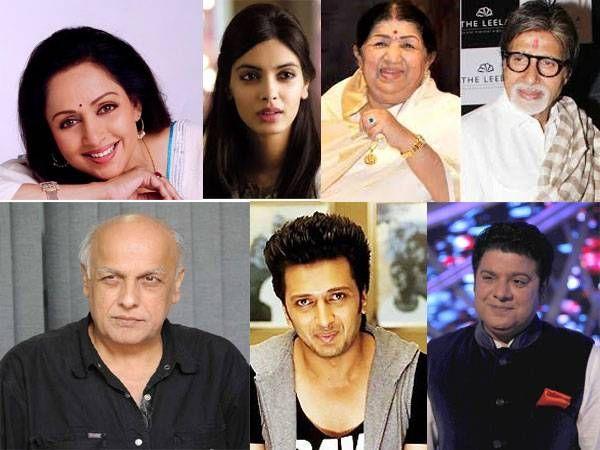 #Bollywood   #celebrities   #NationalDay   #GandhiJayanti   #tribute   #respect   #proud   #LUCKYBRO   #PunjabiSinger   #BollywoodSinger   #HindiSinger