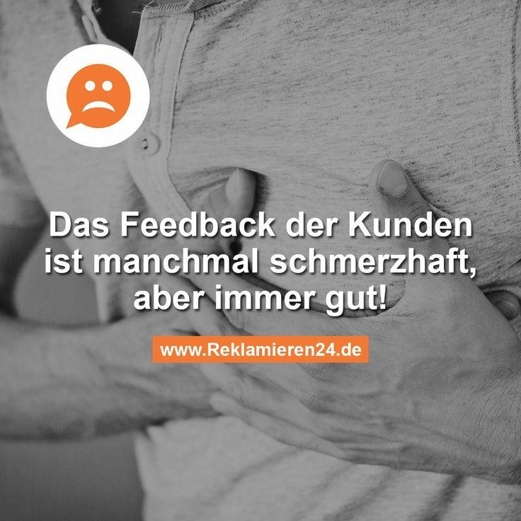 www.reklamieren24.de #beschwerdeplattform #startup #reklamieren24 #stuttgart #reklamation #verbraucherschutz #vomProblemZurLösung
