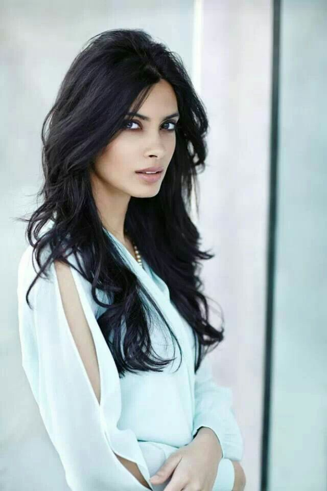 easy hair styles for work best 25 diana penty ideas on indian gown 9109