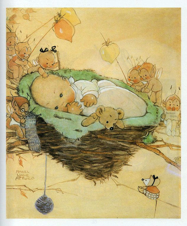188 best images about baby drawings on pinterest - Ilustraciones infantiles antiguas ...