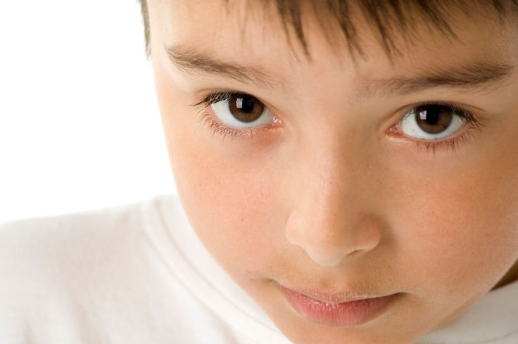 How divorce mediation can help your children:  great article on how alternative dispute resolution can provide a peaceful transition for your kids.  #DivorceMediation #ADR http://www.weinbergermediation.com/blog/mediation/divorce-mediation-help-children/