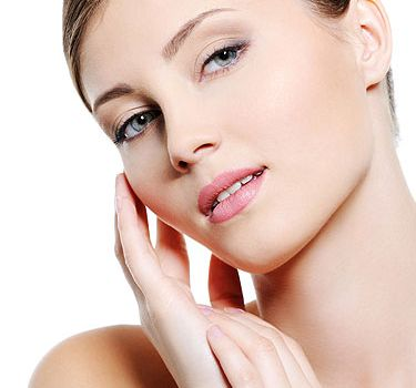 """Asia Cosmetic Hospital - Thailand """"World-Class Plastic Surgery"""" http://www.asiacosmeticthailand.com/"""