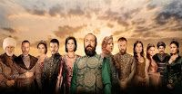 Multicultural Travel, Tourism and Hospitality News: Turkish association wants TV series stars to lure ...