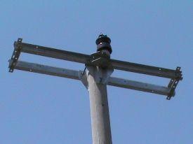 Suplier cross arm aspan aksesoris tiang listrik PLN.Untuk info lebih lengkap silahkan kunjungi website kami di www.made-in-tegal.com