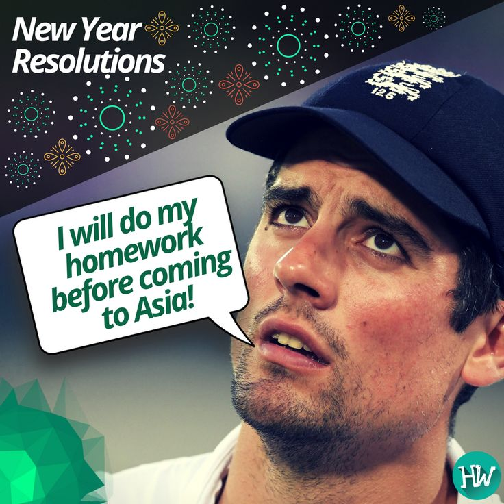 Alastair Cook will have to aim at doing his homework on the teams and pitches before coming to Asia. #cricket #cook #ENG