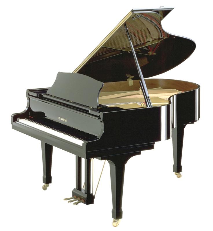 Piano Syrup by Lecosi