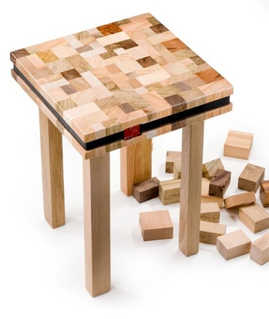 1000 Images About Diy Furniture On Pinterest Annie