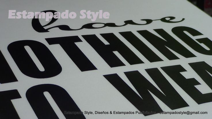 Estampado Style, Diseños & Estampados Publicitarios. Poleras personalizadas al guste del cliente, en vinilo termoadhesivo. Cotiza las tuyas www.facebook.com/EstampadoStyle - Despacho a todo Chile #Estampados #EstampadoStyle #PolerasEstampadas