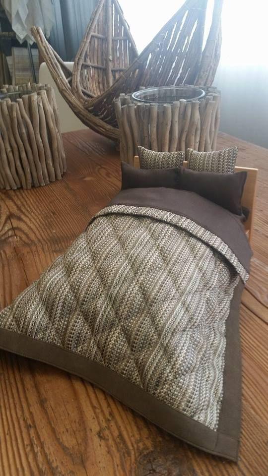 17 migliori idee su cuscini decorativi su pinterest federe decorative arredamento della - Cuscini decorativi letto ...