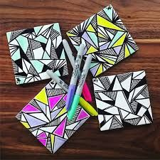 24 best Dibujos images on Pinterest | Sharpies, Draw and Art ideas