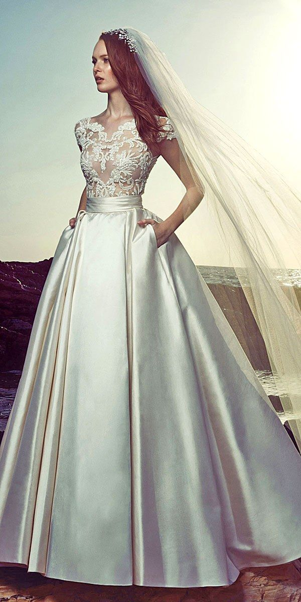 3333 best images about weddings gowns on pinterest for Maggie sottero ireland wedding dress