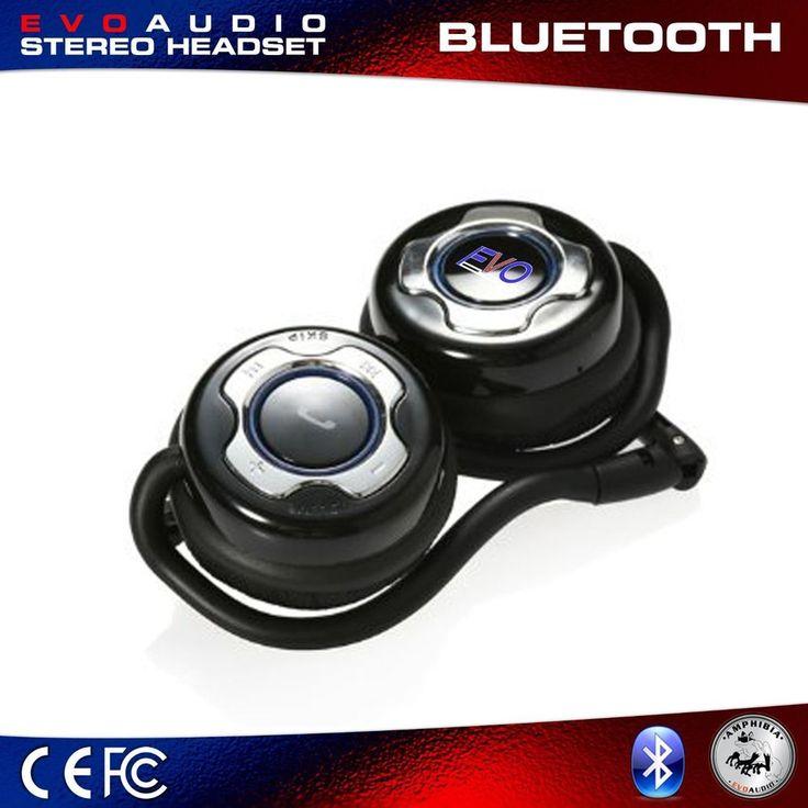 US $7.79 New in Consumer Electronics, Portable Audio & Headphones, Headphones
