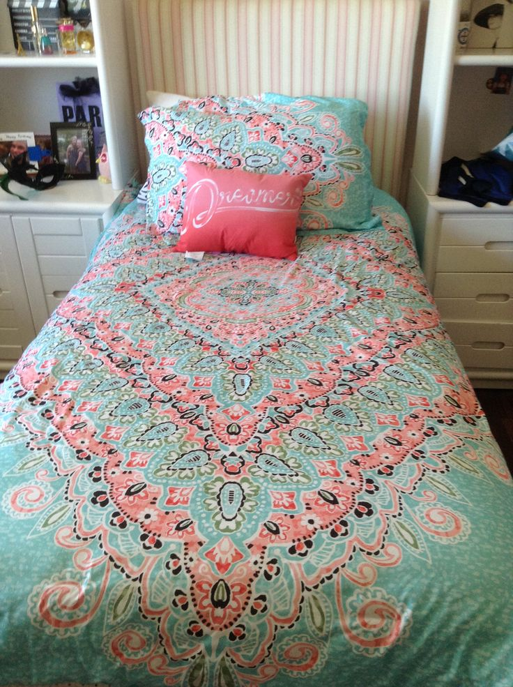 Bethany Mota Bedroom Decor Line 12 best ♥beauty guru roomspiration♥ images on pinterest