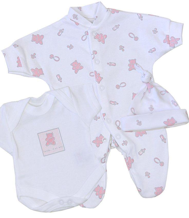 18 best premature baby clothes images on Pinterest