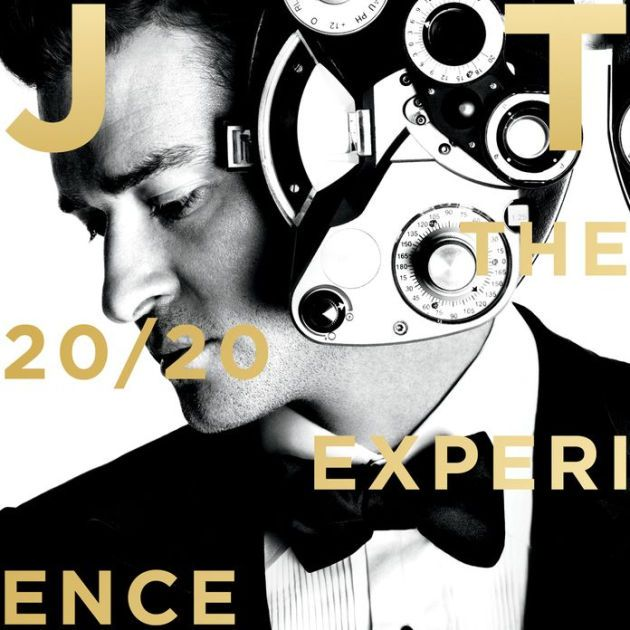 Once Justin Timberlake finished touring in support of FutureSex/LoveSounds, music making slid to the side as acting, endorsing, investing, and talent grooming...
