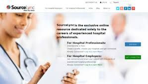 Find the veterans hospital jobs in Florida and apply for the job that's right for you. We are providing the best job opportunity for you. Contact us today.