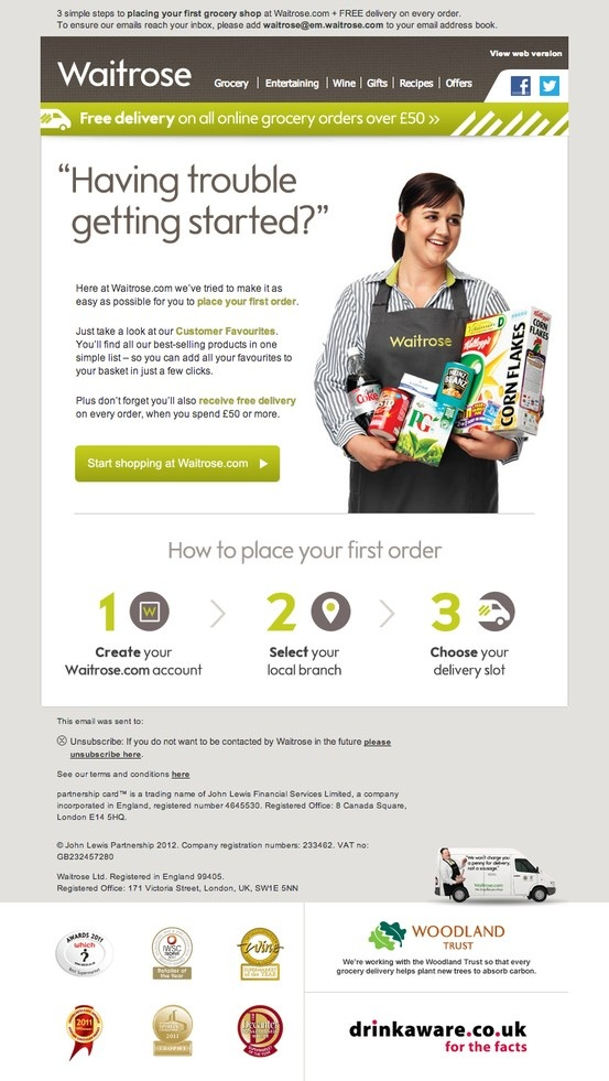 how to make an email flyer muco kiessling co