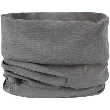 Buff-Original Halsedisse-Solid Grey Castleroc-1486291