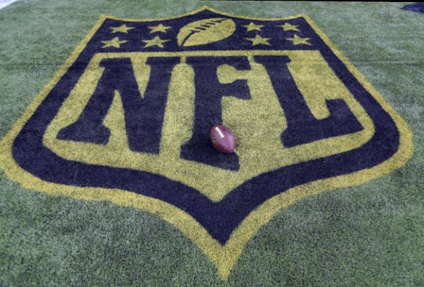 Another day, another story that claims the NFL made serious mistakes in its handling of the concussion issue years ago.