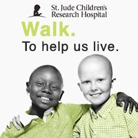 62 best St. Jude Children's Research Hospital images on Pinterest ...