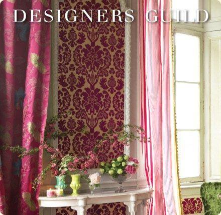 www.designersguild.com