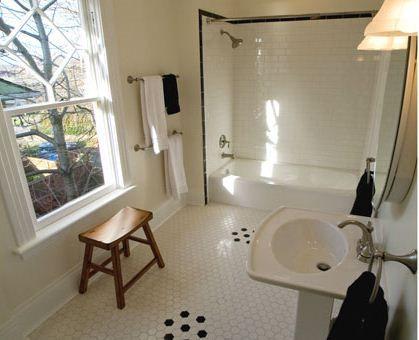 48 best Badkamer project images on Pinterest | Bathroom, Bathroom ...