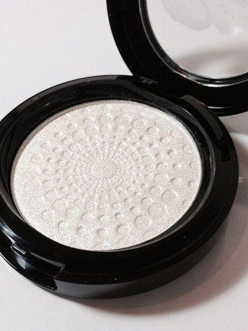 Ice Ice Baby #009 Pressed Powder – JD Glow Cosmetics - Iskanje Google