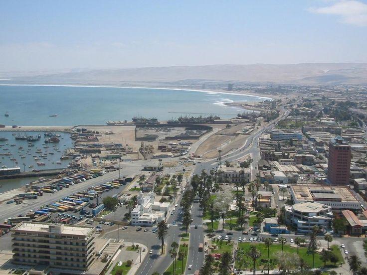 chanaral-antofagasta-chile