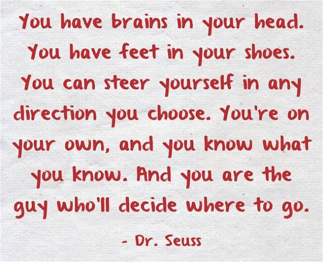 Wacky Wednesday Dr Seuss Quotes 1000+ images about Wac...