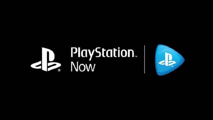 PS4 oyunları PC'ye taşındı!