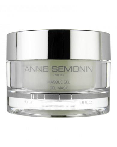 ANNE SEMONIN Gel Mask