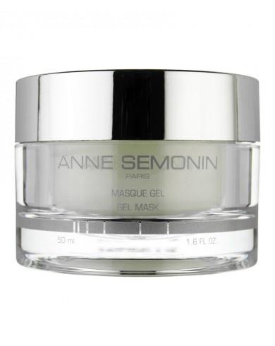 ANNE SEMONIN Gel Mask