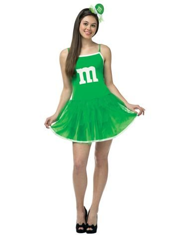 mm green tutu teen costume spirit halloween halloween costume - Green Halloween Dress