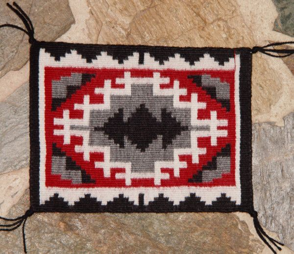 18 Best Navajo Rugs Images On Pinterest Navajo Rugs